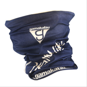 Image 5 - Summer Daiwa Scarf outdoor Magic scarf wind proof Sunscreen seamless Variety for Cycling Climbing Summer Fishing scarf