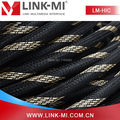 LINK-MI Professional 25m HDMI Cable Built-in Signal Amplifier Chip