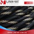 Link-mi profesional 25 m HDMI incorporado Chip de amplificador de señal