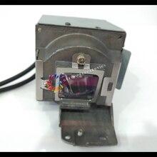 Livraison Gratuite UHP 190/160 W Lampe De Projecteur Original Avec Logement 5J. J9205.001 Pour Ben Q MW820ST