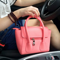 2016 Women Bags Women's Handbag Small Bag Lychee Wings Shoulder Bag bolsas de luxo mulheres sacos de Vintage Casual Handbags