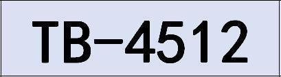 4512.jpg