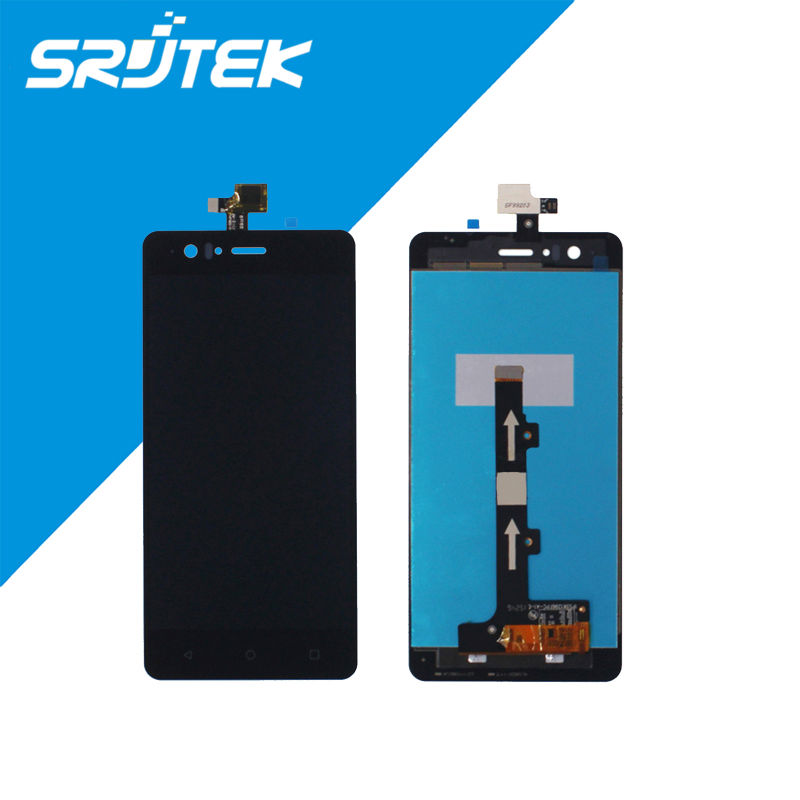 5 inch For BQ Aquaris M5.0 LCD Display Touch Screen Digitizer Assembly Replacement HIgh Quality
