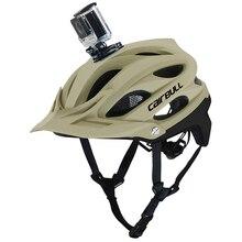 велосипедный Cairbull MTB горный