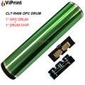 CLT-R406 406 OPC Drum Reset Chip voor Samsung CLP360 CLP-360 365 366 366 w CLX-3305 3305fn 3306 3306 w 3306fn c410W C460FW