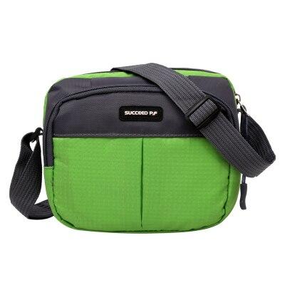 New Versatile Womens Handbags!Hot Ladys Casual shopping Shoulder&Crossbody handbags Top All-match one-shoulder cross bags