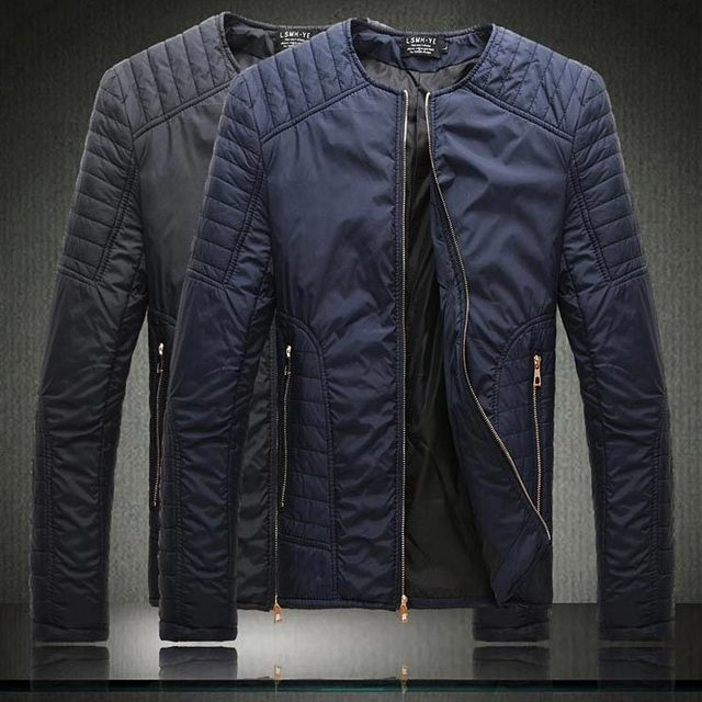 New Arrival the top brand fashion design Men's Jackets ,high ...