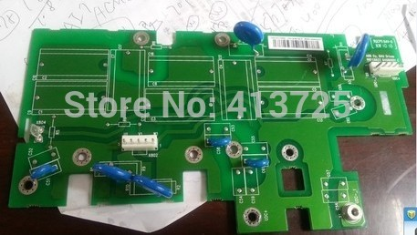 RVAR-5612 surge absorbing plate/ACS800 inverter 75/90/110kw/132kw rectifier board