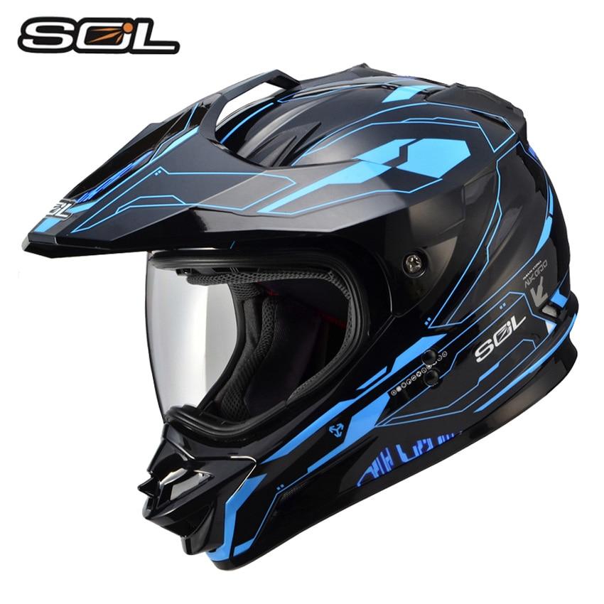 Popular Adventure Bike Helmets Buy Cheap Adventure Bike