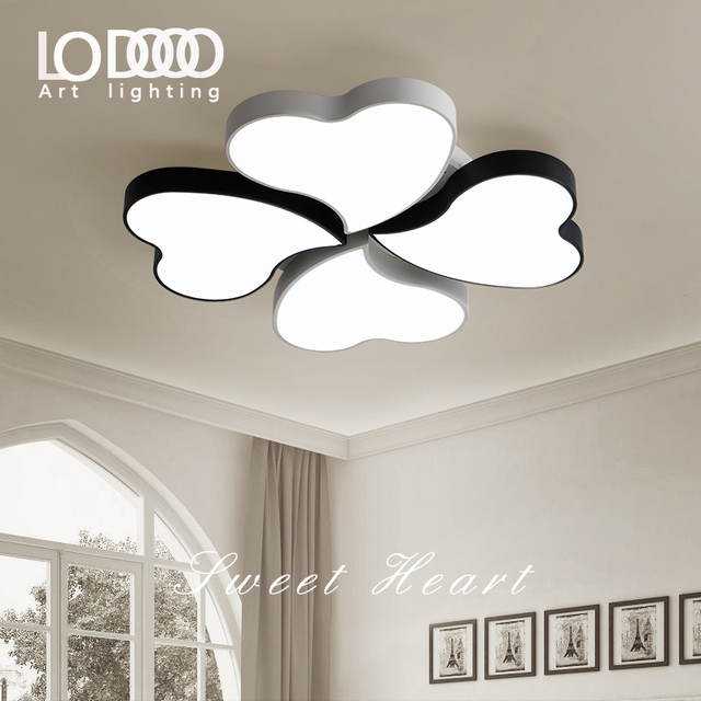 online shop plafond verlichting ontwerp luces del techo luminarias