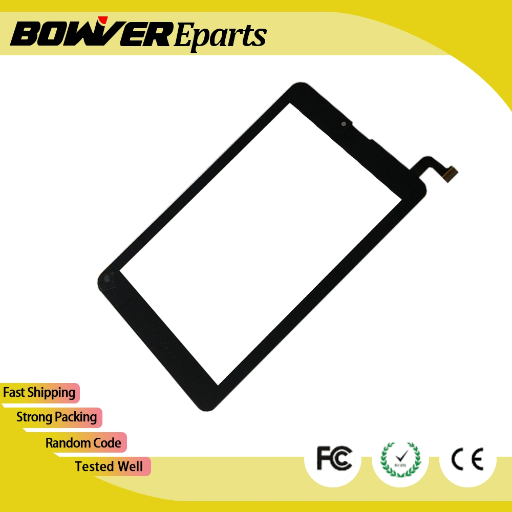 A+ 7'' inch touch screen,100% New for XC-PG0700-197-FPC-A0 touch panel,Tablet PC touch panel digitizer sensor original 7 inch tablet pc 04 0700 0362