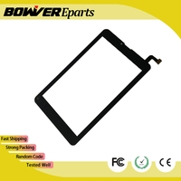 A 7 Inch Touch Screen 100 New For XC PG0700 197 FPC A0 Touch Panel Tablet