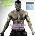L-arginina Cápsulas 100 grãos/saco Bomba de Nitrogênio Dilatar Os Vasos Sanguíneos para aumentar a força muscular fitness Essencialmente L-arginina