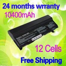 Schwarz 12 Zellen laptop taptop für TOSHIBA Equium A100 M50 Satellite A100 M105 M115 M40 M45 M50 M55 A80 Tecra a3 A4 A5 A6 A7 S2