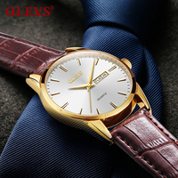 https://ae01.alicdn.com/kf/HTB1mhRJllUSMeJjy1zjq6A0dXXaF/OLEVS-Mens-luxury-Simple-day-relogio-masculino-Luminous-Hands.jpg
