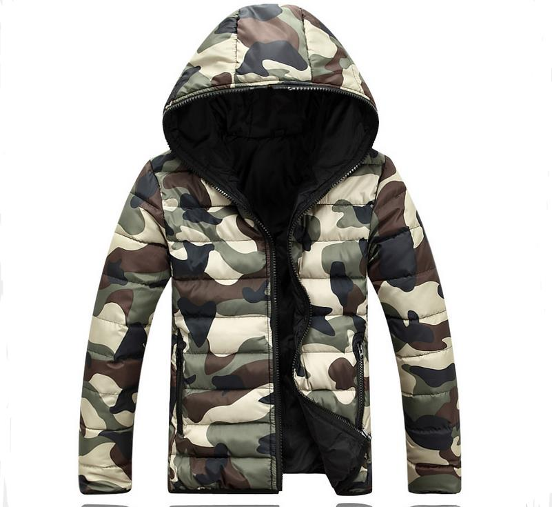 Canada Goose chateau parka sale shop - Online Buy Wholesale winter jackets canada from China winter ...