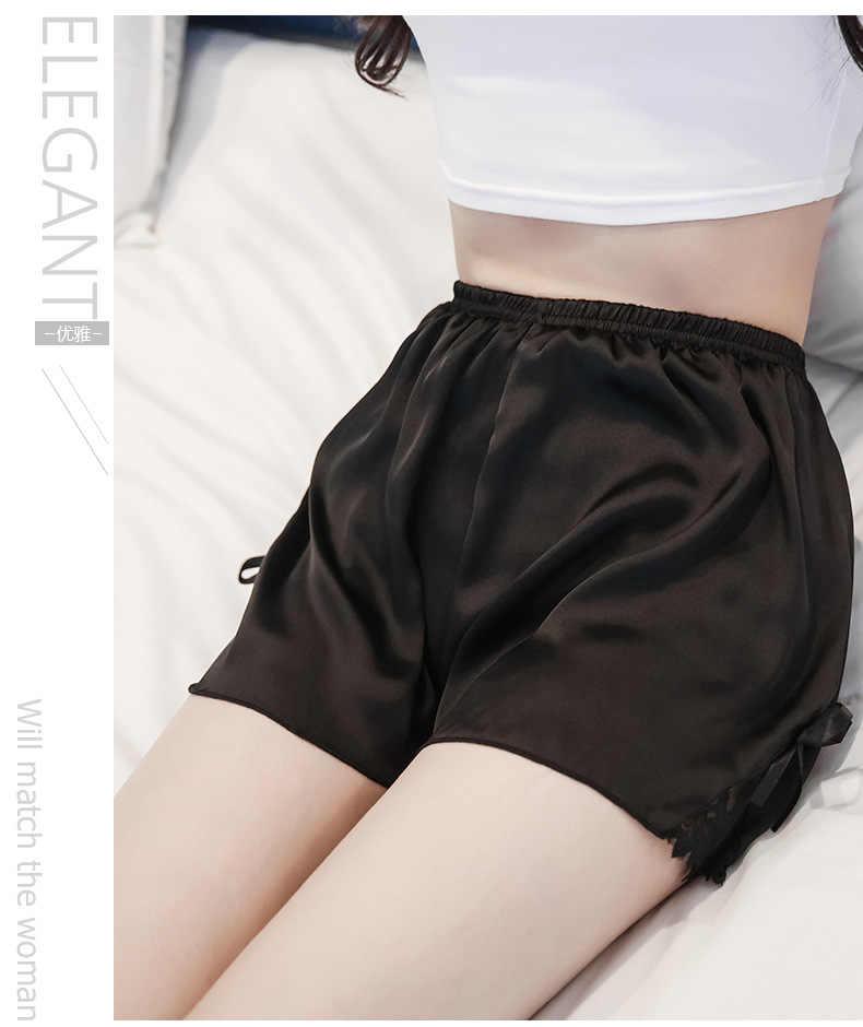 Kobiety koronkowe spódnice z krótkimi spodniami spodnie plażowe bielizna spodenki gorący sprzedawanie Plus rozmiar XL-4XL