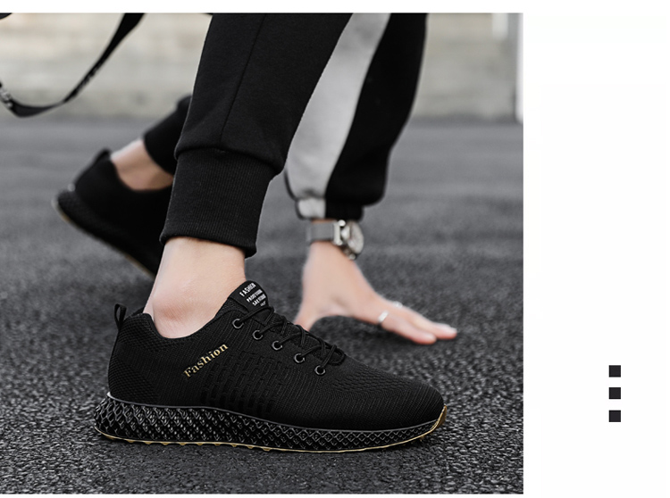 Male Shoes Adult Ons Men Human Race First Layer Winter Sneakers for Men Fashion 2019 Mens Canvas Shoes Sneakers Platform 56