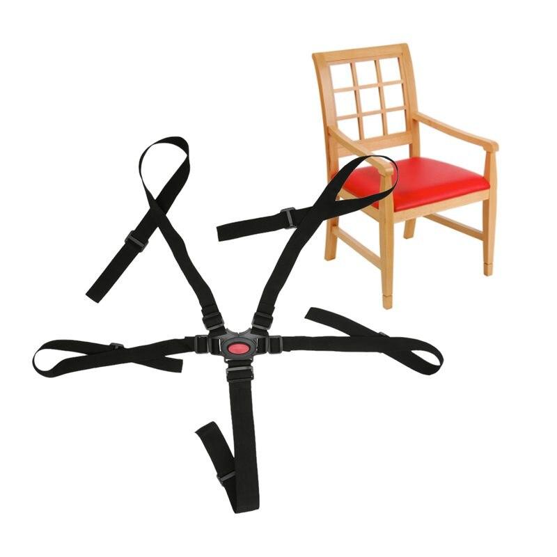 achetez en gros bébé chaise haute en ligne à des ... - Location Chaise Haute Bebe
