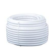 Wasser rohr 3/8 schnell schlauch Rohr Für RO Wasserfilter System Aquarium PE Umkehrosmose 3/8 zoll