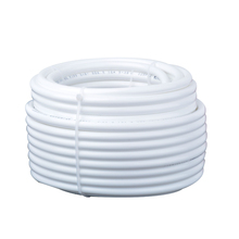 water tube 3/8 quick hose Pipe For RO Water Filter System Aquarium PE Reverse Osmosis 3/8 inch