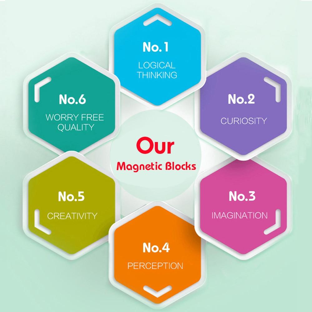 54pcs-set-Big-Size-Magnetic-Blocks-Triangle-Square-Bricks-Magnetic-Designer-Construction-Toys-For-Kids-Gift