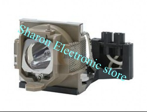 Free Shipping Brand New Replacement lamp with housing 59.J8101.CG1 For BENQ PB8250/PB8260/PE8260 Projector free shipping brand new replacement lamp with housing 5j 08001 001 for mp511