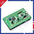 STM32F0DISCOVERY Embeded ST-LINK/V2 ARM Evaluation Board Desenvolvimento STM32 Cortex-M0 Descoberta Kit Frete grátis