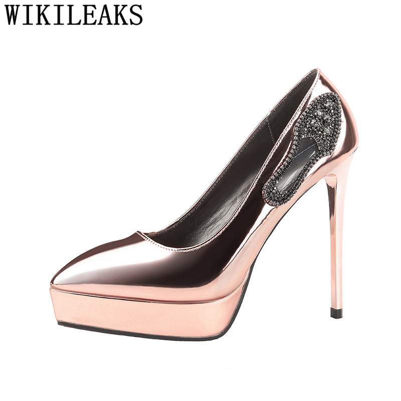 woman <font><b>shoes</b></font> luxury rhinestone <font><b>heels</b></font> elegant <font><b>shoes</b></font> <font><b>extreme</b></font> <font><b>high</b></font> <font><b>heels</b></font> <font><b>sexy</b></font> <font><b>fetish</b></font> <font><b>high</b></font> <font><b>heels</b></font> platform valentine <font><b>shoes</b></font> black pumps image