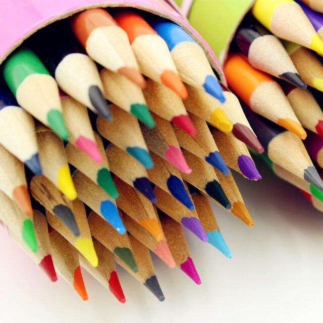 """Résultat de recherche d'images pour """"Crayons de couleur"""""""