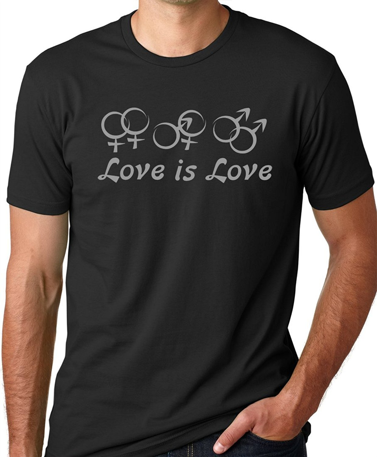 from Jameson gay marriage clothing