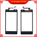 Original Touch Screen 4.5 Inch For Bmobile AX1030 1030 Free tools