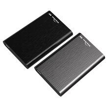 Blueendless 500gb Portable External Hard Drive USB3.0 HDD 1tb Hard Disk Storage Devices For Desktop Laptop