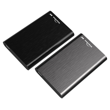 Blueendless 500gb Portable External Hard Drive USB3.0 HDD 1tb Hard Disk Storage Devices For Desktop Laptop