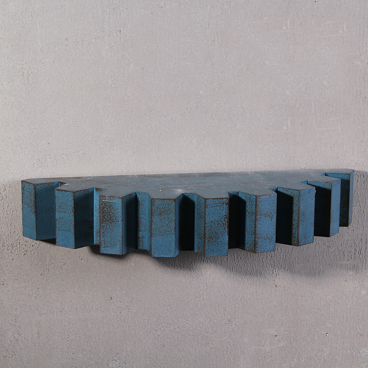 Wall Hanging Rack Gear Retro Home Furnishing Soft Decoration Industry Wind Bar Cafe Wall Ornaments Decorative Home Wall DesignWall Hanging Rack Gear Retro Home Furnishing Soft Decoration Industry Wind Bar Cafe Wall Ornaments Decorative Home Wall Design