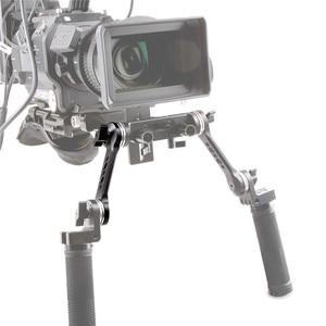 Image 5 - Ramię rozety SmallRig ARRI (średnica 31.8mm) do uchwytów rozety Sony FS7/ Red Epic/Arri 1684