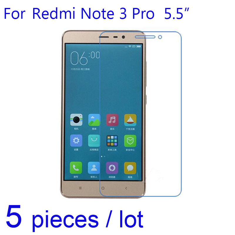 ᗖ Insightful Reviews for xiaomi redmi note 3 matte and get
