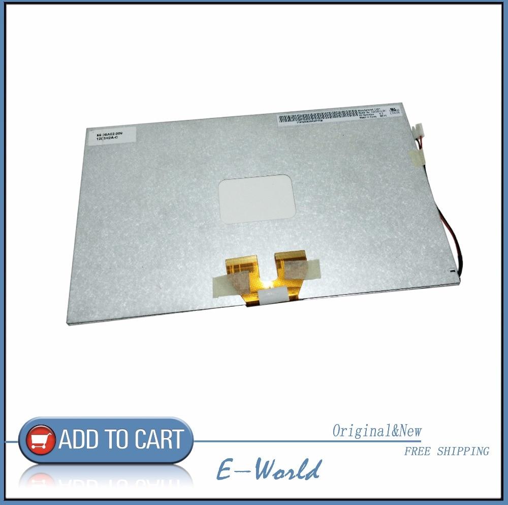 Original and New 9inch LCD SCreen A090VW01 V.3 A090VW01 V3 for Car Video/Car Monitor free shippingOriginal and New 9inch LCD SCreen A090VW01 V.3 A090VW01 V3 for Car Video/Car Monitor free shipping