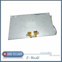 Oryginalny i nowy 9 cal ekran LCD A090VW01 V.3 A090VW01 V3 do samochodu wideo/Monitor samochodowy darmowa wysyłka