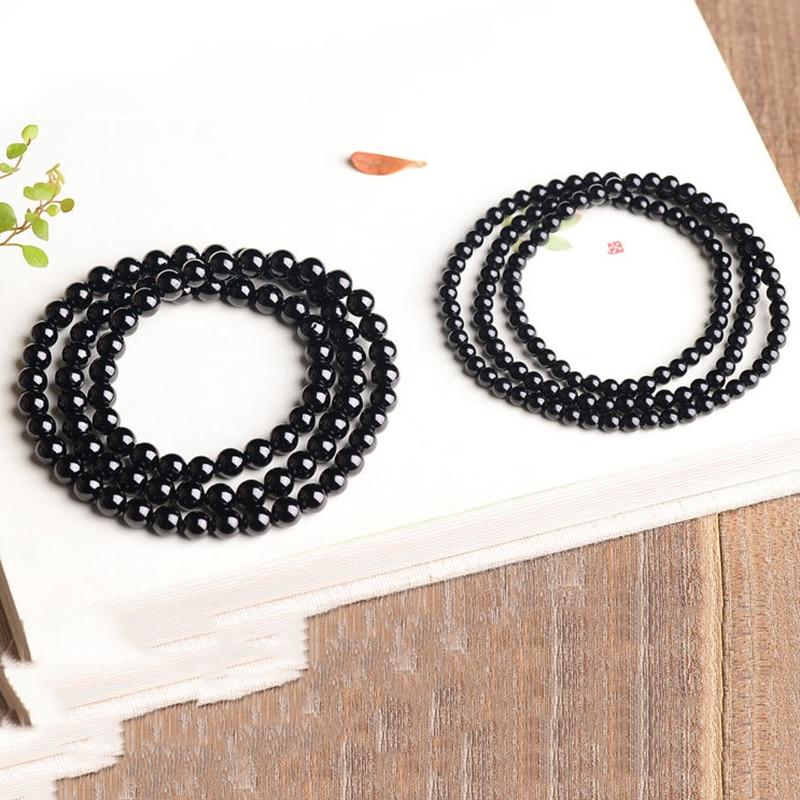 d6ef625559e8 Longway escarabajo corazón charm pulseras brazaletes para las mujeres de  color oro verdadero pulsera de cadena