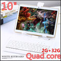 BOBARRY 10 дюймов Quad Core Android 5.1 4 Г LTE tablet android Смартфон Tablet PC Tablet 10.1