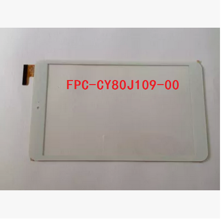 New original 7.9 inch tablet capacitive touch screen FPC-CY80J109-00 free shipping