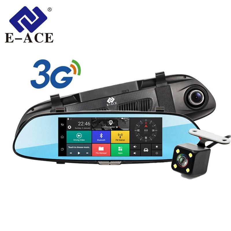 E-ACE 7