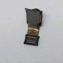 FOR LG Google Nexus 5 D820 D821 Original Front Camera Cam Flex Cable Replacement OEM