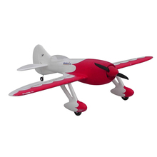 482 fantasy racer RC Airplanes 6CH radios control remote control model airplanes PNP UAV model aircraft