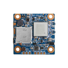 Таро-RC RunCam Высокое качество печатной платы для RunCam Разделение 2 FPV Камера аксессуары для RC моделей запасных Запчасти