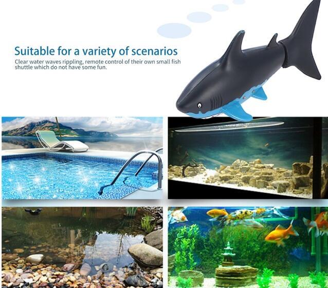 Pequenos Tubarões Com USB Melhor Presente de