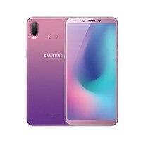 Samsung Galaxy A6s G6200 Smartphone 6.0″ Samsung Mobile Phones