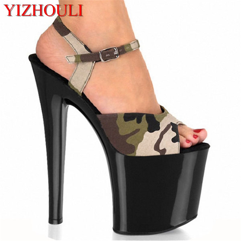 20cm neon green heels sexy women sexy clubbing dance shoes Platforms shoes 8 inch high heel shoes star exotic shoes 20cm neon green heels sexy women sexy clubbing dance shoes platforms shoes 8 inch high heel shoes star exotic shoes