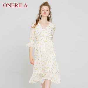 1dfea3af4d0e best top gold and white dress color list